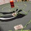 Стильный лён - Styleflax - Льняной текстиль