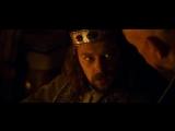 Принц Персии_ Пески времени (2010) BDRip [ vk.com__kuhnya_kino ]