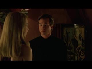 Бэтмен навсегда (1995) HD 720p