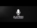 Студия звукозаписи ZLATREC