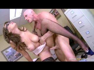 порно негры рвут мамок