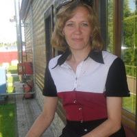 Оксана Пилипенко