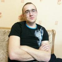 Вячеслав Лисюхин
