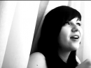 Девушка поёт Анна Щербакова - Теперь костры без огня