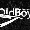 OldBoy Barbershop Сочи / Мужские стрижки
