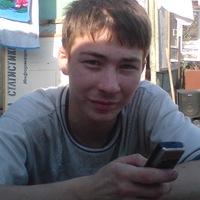 Linur Kanzikeev
