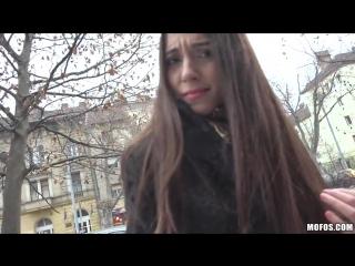 Нд пикап порно русский