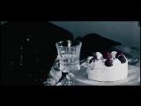 MEJIBRAY - Agitato GRIMOIRE Pv Full Making Off