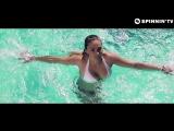 EDX - Roadkill (EDX's Ibiza Sunrise Remix)(Official Music Video)