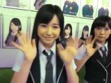 NMB48 Team N