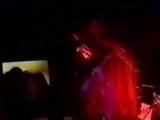 Nargaroth - Live show - Erfurt 1999 - FULL SHOW - Awful quality
