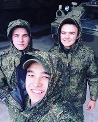 Булат Нуртдинов