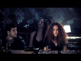 j.viewz ft. noa lembersky - smooth criminal (2008)