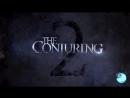 Заклятие 2: Полтергейст в Энфильде | The Conjuring 2: The Enfield Poltergeist