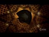 Страшные сказки/Penny Dreadful (2014 - ...) Тизер №3 (сезон 2)