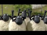 Барашек Шон/Shaun the Sheep Movie (2014) Промо-ролик