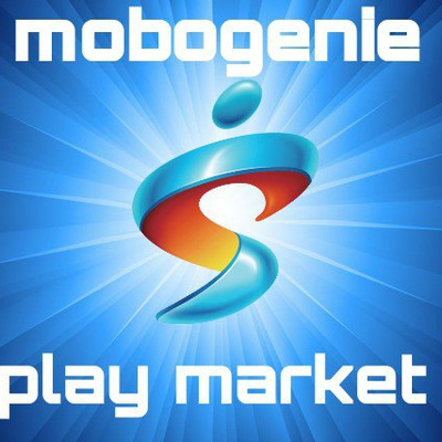 ANDROID TÉLÉCHARGER MOBOGENIE 2.6 FOR