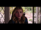 Пятая волна (2016) - трейлер