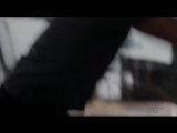 Анатомия страсти /  Greys Anatomy / 12 сезон 11 серия - 720 p ColdFilm