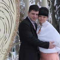 Люба Юдашкина