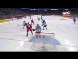 МЧМ по хоккею 2016. Россия - Финляндия (6-4 голы)
