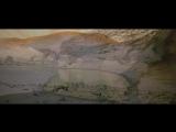 Враг мой (США, 1985) фантастика, Деннис Куэйд, Луи Госсет, советский дубляж без вставок закадрового перевода
