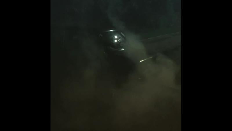 гонка пуля Мотор булочка