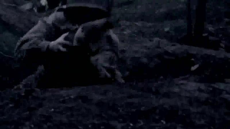TRBelgeselizle.com_II. Dünya Savaşı Büyük Saldırılar Dağda Katliam_2