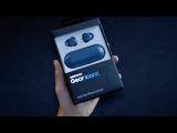 Samsung Gear IconX 🎧
