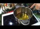 Новогодняя неделя еды - Новогодние десерты мира