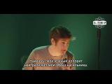 Bo Burnham (Бо Бёрнем) - Country Song (отрывок из