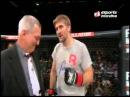 11 Vitaly Minakov nocauteia Ron Sparks com apenas 32 segundos de luta 19 06 13