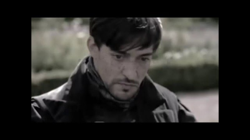 Girolamo riario light 'em up