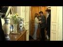 Две судьбы 12 серия 1 сезон 2002 Сериал