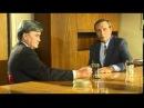 Две судьбы 2 серия 1 сезон 2002 Сериал