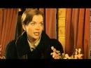 Две судьбы 6 серия 1 сезон 2002 Сериал