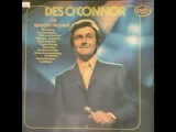 Des O' Connor - Loneliness