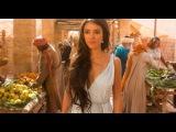 «Новые приключения Аладдина» (2015): Трейлер (дублированный) / http://www.kinopoisk.ru/film/895502/