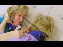 Страна в SHOPe: Подруги Лена и Марина - Противозачаточное средство (выпуск 5)