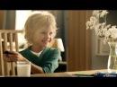 Реклама Печенье Орео | Oreo - Это у нас семейное