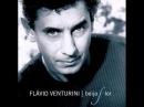 Flávio Venturini - Beija Flor (1996)