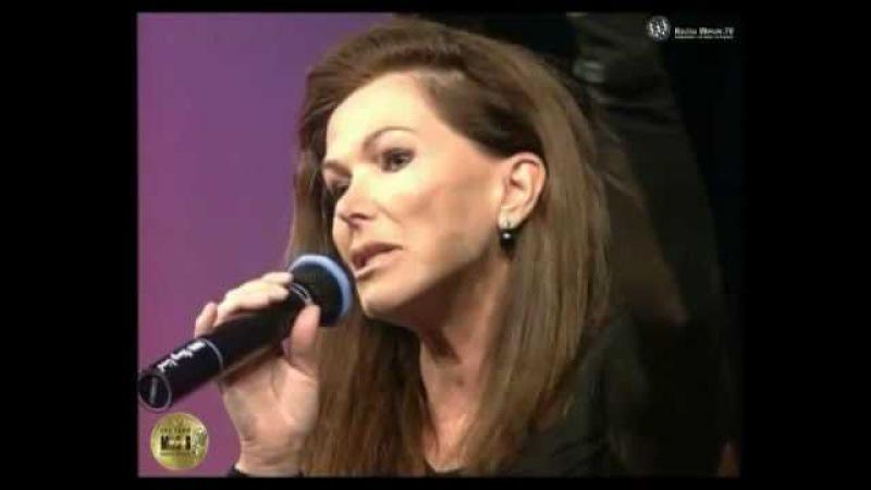 Marie Vell - erste Siegerin Musikpreis der Stimmschatz 2010