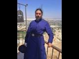 Иеромонах Фотий - На реках Вавилонских Пс 136