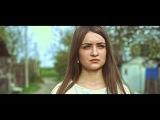 Мгерик Григорян -  Голоса Любви (премьера клипа 2016)
