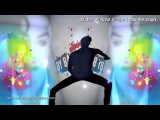 michael jackson xscape chantalou remix