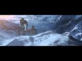 эверест фильм 2015 смотреть