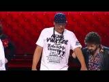 Comedy Club 27 05 2016 USB vs Жорик Вартанов