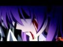 Akame Ga Kill AMV Scheele x Bulat Die Heroes