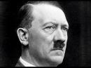 Г.Климов о Гитлере