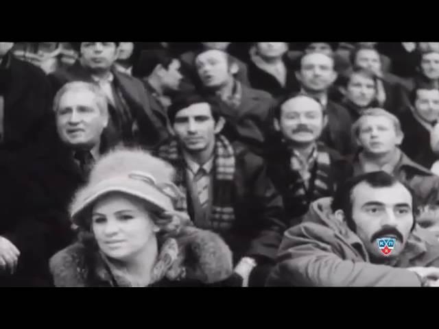 История челябинского хоккея. Территория КХЛ. Страны 12/04/2014